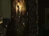 Квартет храма вмч.Варвары.Херувимская песнь.Обиход