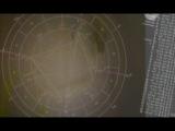Тайна звёздного рока. (эфир_31.01.2014) 103 серия цикла передач