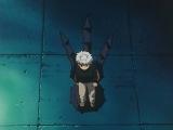 Hunter x Hunter / Охотник х Охотник 35 [TV-1][DVD-Rip][480p][AnimeReactor.RU]